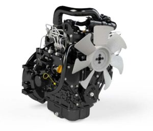 3TNV80F-ZMYA