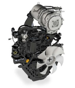4TNV86CT-DWZ engine image